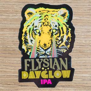 Sticker - Dayglow IPA