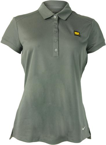 Papé Group Women s Nike Polo Shirt - Dress Shirts - The Papé Group Online  Stores 4a5b674e50