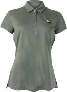 Papé Group Women s Nike Polo Shirt - Dress Shirts - The Papé Group Online  Stores 4a5b674e50