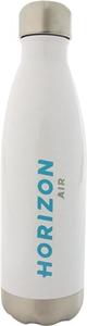 Horizon Force Thermal Water Bottle 17 oz