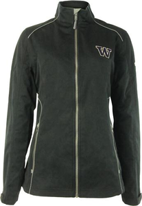 Women's Cutter and Buck WeatherTec™ - University of Washington