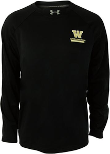 Under Armour Performance Crew  - University of Washington