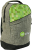 iD Tech Patterned Backpack image 5