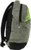 iD Tech Patterned Backpack image 6