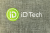 iD Tech Patterned Backpack image 9