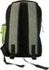 iD Tech Patterned Backpack image 8