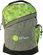 iD Tech Patterned Backpack image 4