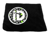 iD Tech Patterned Blanket image 4