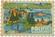 Beer Logo Postcard: Pacific Wonderland image 1