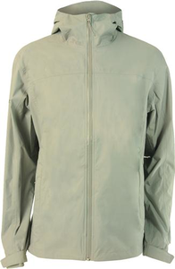 Deschutes Brewery Columbia Rain Jacket