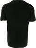 Unisex Hog Island T-Shirt image 3