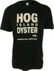 Unisex Hog Island T-Shirt image 1