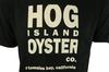 Unisex Hog Island T-Shirt image 2
