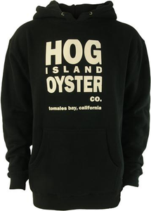 Hog Hoodies