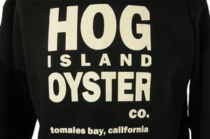 Hog Island Hoodie