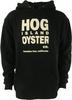 Hog Island Hoodie image 1