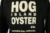 Hog Island Hoodie image 2
