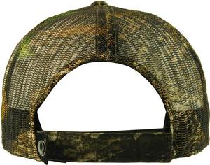Hog Island Camo Hat