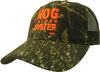 Hog Island Camo Hat image 1