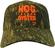 Hog Island Camo Hat image 2