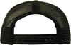 Hog Island Trucker Hat image 3