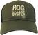 Hog Island Trucker Hat image 2