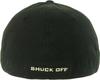 Hog Island Flexfit Hat image 3