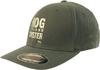Hog Island Flexfit Hat image 1