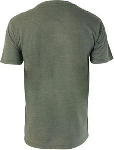Hog Island Oyster T-Shirt