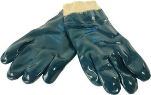 Hog Island Oyster Shucking Gloves (Pairs)
