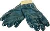 Hog Island Oyster Shucking Gloves (Pairs) image 1
