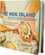 The Hog Island Oyster Lover's Cookbook image 1