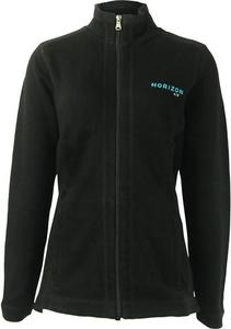 Cutter & Buck Bayview Full Zip Jacket - Horizon Air