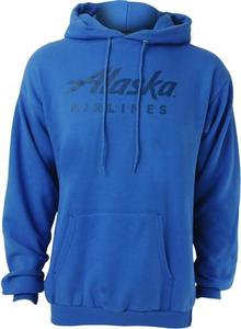 Clique Basics Fleece Pullover Hoodies