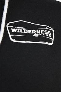 Arizona Wilderness  Full Zip Hoodie