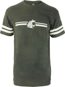 Unisex WSU Football T-Shirt