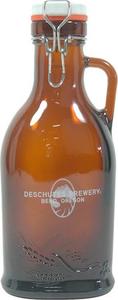 VINTAGE Deschutes Brewery Reserve Growler - 1L