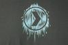 Plex McStreamy T-Shirt image 4