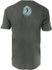 Plex McStreamy T-Shirt image 3