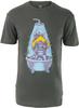 Plex McStreamy T-Shirt image 1