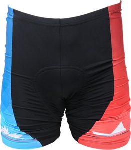RSVP '17 Men's Shorts