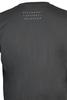 Butcherknife Brewing Long Sleeve Logo Tee image 3