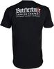 Butcherknife Brewing  Short Sleeve Logo Tee image 2