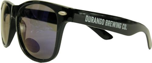 Durango Brewing Sunglasses