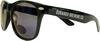 Durango Brewing Sunglasses image 1