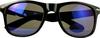 Durango Brewing Sunglasses image 3