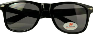 Joseph James Brewing Sunglasses