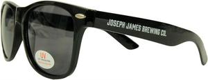 Joseph James Brewing Sunglasses
