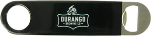 Durango Brewing Paddle Opener