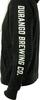 Durango Brewing Unisex Zip Hoodie image 3